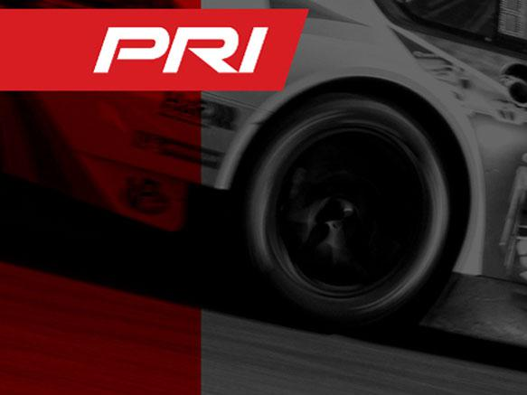 Performance Racing Industry (PRI) Ambassadors Webinar Moderated by Dr. Jamie Meyer image