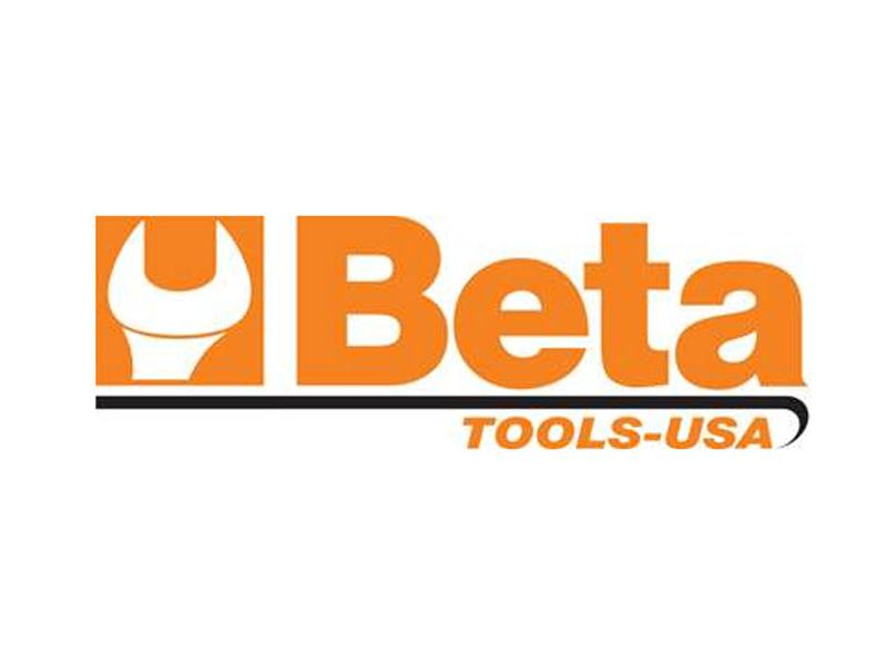 Beta Tools USA logo