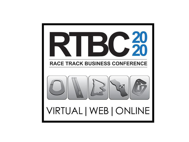 Race Track Business Conference (RTBC)