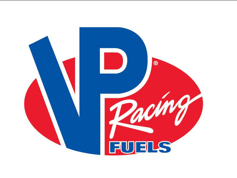 VP Racing Fuels logo 1400 x 600